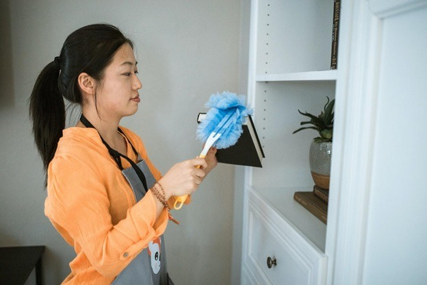 10 Home Service Statistics You Need to Know This 2021